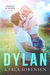 Dylan (Bachelors of the Rid...