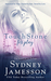 TouchStone for play (Story of Us Trilogy, #1)
