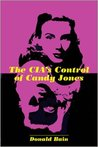 The CIA's Control of Candy Jones