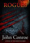 Rogues (Demon Accords #10)