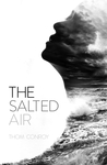 The Salted Air