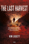 Cover of The Last Harvest