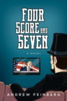 Four Score and Seven