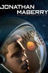 Cover of Mars One
