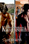 K is for Kindred