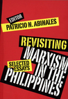 Revisiting Marxism in the Philippines: Selected Essays