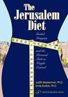 The Jerusalem Diet: Guided Imagery and the Personal Path to Weight Control
