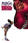 Moon Girl and Devil Dinosaur, Vol. 1: BFF by Amy Reeder