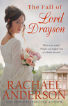 The Fall of Lord Drayson (Tanglewood, #1)