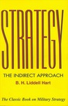 Strategy: The Indirect Approach