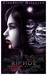Riptide: Betrayal of Blood (The Maura DeLuca Trilogy, #3)