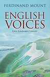 English Voices: L...
