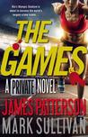 The Games (Private, #11)