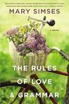 The Rules of Love & Grammar