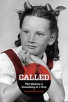 Called by Marge Rogers Barrett
