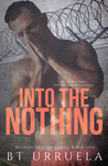 Into the Nothing (Broken Outlaw, #1)