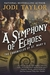 A Symphony of Echoes (The Chronicles of St Mary's #2)