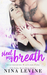 Steal My Breath (Elixir, #1)