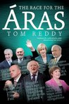 The Race for the Áras 2012: Presedential Election 2012