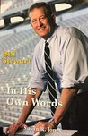 Bill Stewart: In His Own Words