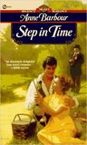 Step in Time by Anne Barbour