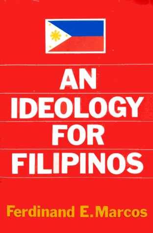 An Ideology for Filipinos