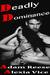 Deadly Dominance (Triple D Series book #1)