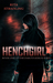 Henchgirl by Rita Stradling