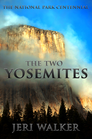 The Two Yosemites