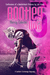 Bootleg Diva: Confessions of a Quarterback Princess by Levi Brody (Southern Scrimmage, #4)