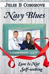 Navy Blues (Love Is Book 7)