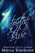 Into the Blue (Black & Blue #2)