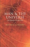 Man and the Universe: An Islamic Perspective