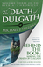 Behind the Book: Making The Death of Dulgath