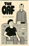 The Oaf