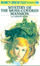 The Mystery of the Moss-Covered Mansion (Nancy Drew, #18)