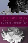 Black Dahlia  White Rose: Stories