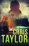 The Debt Collector (Sydney Harbour Hospital #5)