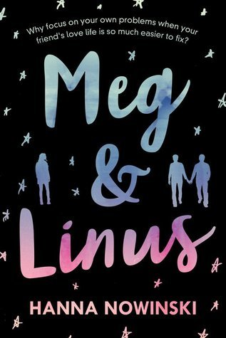 Image result for meg & linus