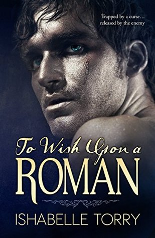 To Wish Upon a Roman