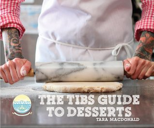 The TIBS Guide to Desserts