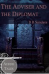 The Adviser and the Diplomat