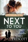 Next to You (Love with Altitude, #1)