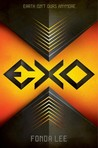 Cover of Exo