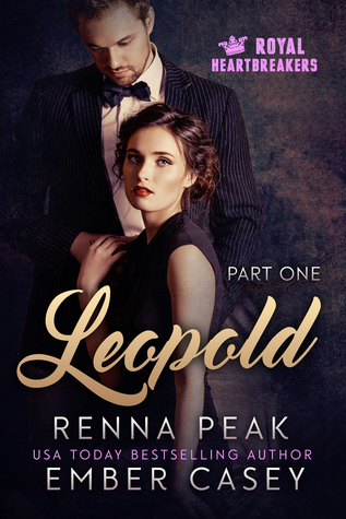 Leopold - Part One