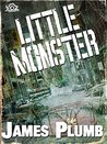Little Monster (Year of the Zombie #6)