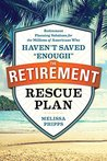 The Retirement Re...