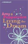 Amy Peppercorn: Living the Dream