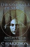 The One Rule of Magic (Reflections Book 1)