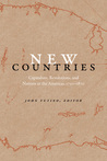 New Countries: Capitalism, Revolutions, and Nations in the Americas, 1750–1870
